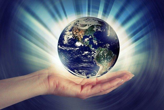 Die Bedeutung des Energiesparens im Kampf gegen den Klimawandel