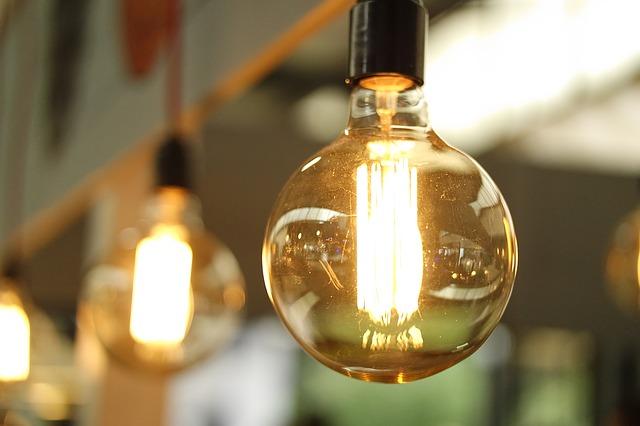 Welche Energiequelle am effizientesten ist, wird aufgeschlüsselt