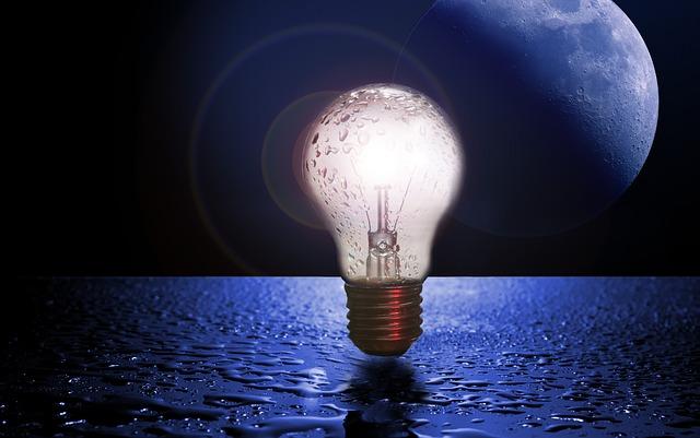5 WEGE ZUM ENERGIESPAREN ZU HAUSE